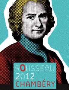 Redécouvrir l'égalité avec Jean-Jacques Rousseau   Philosophie en France   Scoop.it