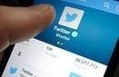 Steeds meer vacatures op social media - Managers Online | Carrière gericht netwerken en online profilering | Scoop.it