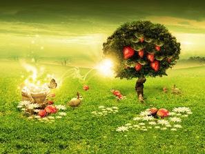SERENDIPITY ~ LA MAGIA DEL UNIVERSO | ♥ El alma del mundo ♥ | Scoop.it