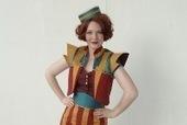 Kathryn Sutcliffe ◇ Costume | various variousness | Scoop.it