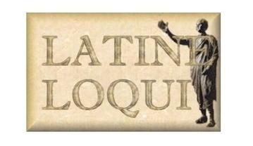 Didattica. Il latino unisce bellezza e logica: ecco perché piace alle imprese | didattica 2.0 | Scoop.it