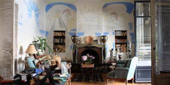 Un oligarque russe rachète la Villa Santo Sospir (Saint-Jean-Cap-Ferrat) | TdF  |   Culture & Société | Scoop.it