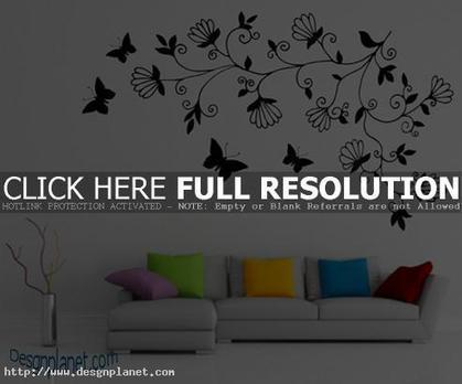 Important Tips Required for Wall Painting - Home Decorations | Travel and Tour | Scoop.it