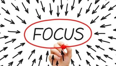Szervezeti guideline szükségessége trénerek/coachok számára (is...) | Business coaching Budapest | Scoop.it