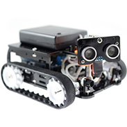 Google apuesta fuerte por la robótica. - Ibertronica Magazine | Informatica | Scoop.it