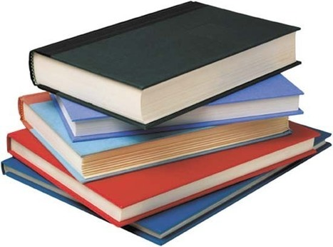 Top 200 Bestselling Books at Half.com | Half.com Coupon | Scoop.it