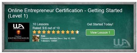 Training Affiliate Program | Affiliate Training Course | Affiliate Marketing Training | Scoop.it