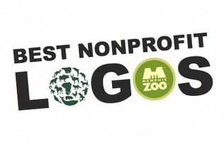 Top Nonprofits | Measuring the Networked Nonprofit | Scoop.it