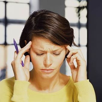 21 Natural Ways to Prevent and Treat Headaches | Medical | Scoop.it