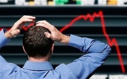 How To Invest When You Are Scared of The Stock Market - MoneySmartGuides.com | MoneySmartGuides | Scoop.it