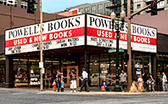 25 Books to Read Before You Die - Powell's Books | Book  and Movie Lists | Scoop.it