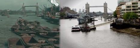 London | Mundos Virtuales, Educacion Conectada y Aprendizaje de Lenguas | Scoop.it