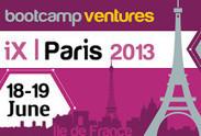 25 investisseurs du monde entier à la rencontre des start-ups françaises | Financer l'innovation | Scoop.it
