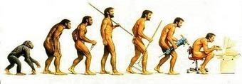 Lamarckismo; Darwinismo ; Neodarwinismo | Evolución y Selección Natural | Scoop.it