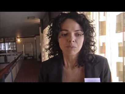 Capsule Vision : Julie Vachon, géobiologie et Antenne de Lecher ...   Radiesthésie et Géobiologie   Scoop.it