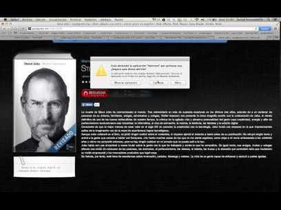 how to add a epub to ibooks | Tablet publicaties maken | Scoop.it