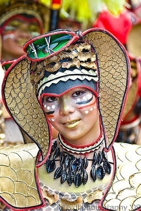 FESTIVAL | Balbagan Festival of The Municipality of Binalabagan « SilayTambayan | I Love Philippines | Scoop.it