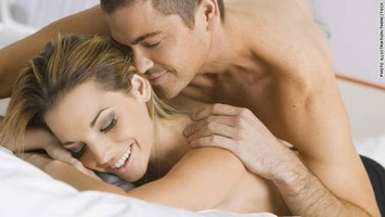 Weird Facts About Orgasms | Sex Positive | Scoop.it