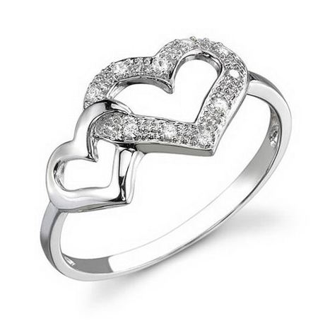 Designs Of Silver Rings For Women   Free Indian Classifieds           www.openfreeads.com   Scoop.it