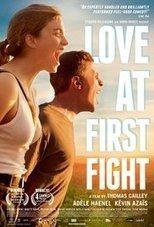 Love at First Fight (2014) - Imdb | Lycéens au cinéma | Scoop.it