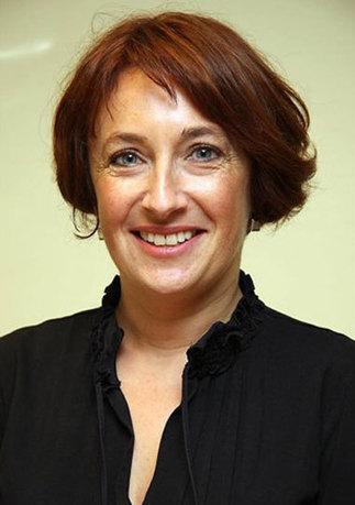 Proposition de loi visant à consacrer, élargir et garantir le domaine public | Isabelle Attard | domaine public | Scoop.it