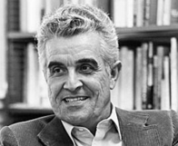 Rene Girard's Mimetic Theory & The Scapegoat » 180 Rule | Religious and values education | Scoop.it