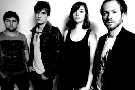 LYS – Go Your Own Way | News musique | Scoop.it