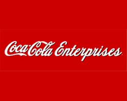 The Real Business Challenge – Coca-Cola Enterprises - Education ... | Year 7 Coca Cola | Scoop.it