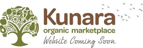 Kunara Organic Marketplace - Organic Food Deli and Products in Sunshine Coast. Check us Online - Website Coming Soon | Online Organic Food | Scoop.it