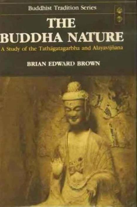 The Buddha Nature | promienie | Scoop.it