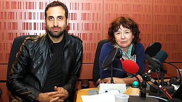 BBC Radio 5 live - Men's Hour, Woman's Hour and Men's Hour: A Secrets Special | Parental Responsibility | Scoop.it