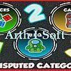 Capture the iPhone Game Market By Best iPhone Game Development | mobile development | Scoop.it