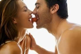 Generic Viagra Throw-outs Impotence and promotes Potency | genericviagrastock | Scoop.it