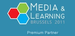 September 2011 | Media and Learning News | networked media | Scoop.it