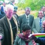 Espace numérique francophone : Madagascar, pionnier de l ... | 01 Océan indien DD | Scoop.it