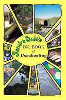 Sandra Dodd: Short video on unschooling   Videos HS   Scoop.it