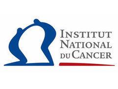JIM.fr - Prise en charge des cancers rares de l'adulte : des évolutions positives | Aidants familiaux | Scoop.it