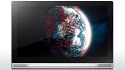 Lenovo a anuntat tabletele din noua serie Yoga Tablet 2 | Zona | Scoop.it