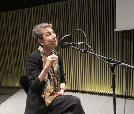 'The Making of Capitalist Patriarchy': Interview with Silvia Federici | Fabulous Feminism | Scoop.it