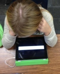 Students Talk about Accessible Books In Answer to Teacher's Call to Read | Great Teachers + Ed Tech = Learning Success! | Scoop.it