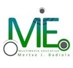 Instalar nuevos módulos en la plataforma Moodle - Las Ciencias y Moodle | Educacion, ecologia y TIC | Scoop.it