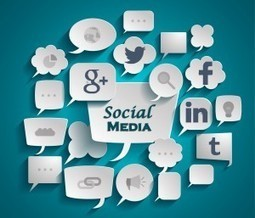 How to pick the Best Social Media Platform that Work for your Business. | Search Engine Optimisation | Scoop.it