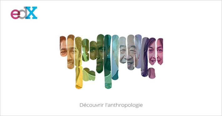 [Today] MOOC Découvrir l'anthropologie | MOOC Francophone | Scoop.it
