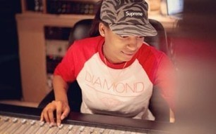 Meet Ebony Oshunrinde, the Teen Who Created a Beat for Jay-Z's Album | Entertainment | Scoop.it