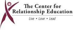 Online REAL Essentials Curriculum Training: Get Trained Any Time on Any Device | Healthy Marriage Links and Clips | Scoop.it