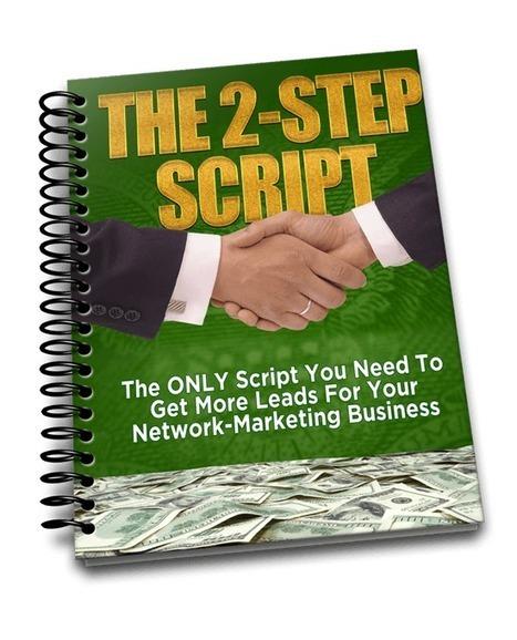 Get New Prospects | itsyourbiz | Scoop.it