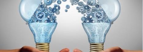 L'ouverture ou la leçon d'innovation donnée par le monde du libre ... - Silicon   E-school   Scoop.it