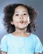 Stages of Biracial Identity Development | Multiracial Identity | Scoop.it