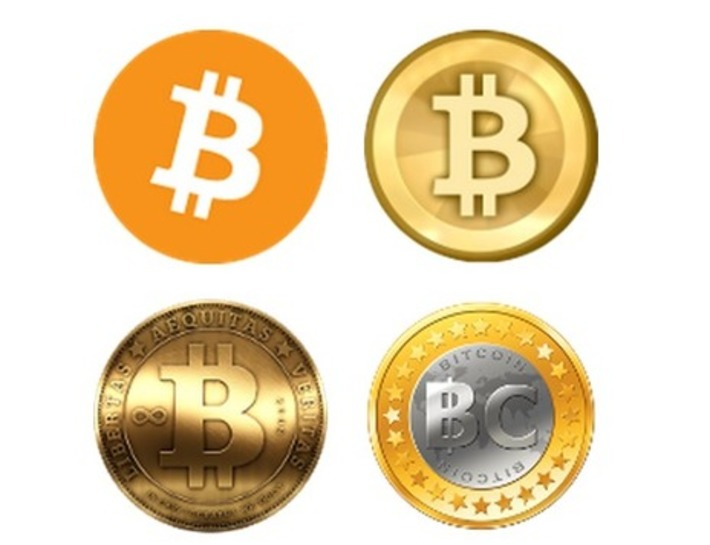 3 reasons why Bitcoin is getting its groove back - GigaOM | money money money | Scoop.it