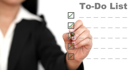 Social Media Marketing To-Do List for Lawyers | Social Media Marketing for Lawyers | Scoop.it